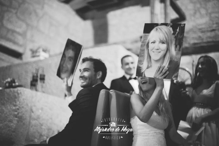 boda jonathan y paula _0217