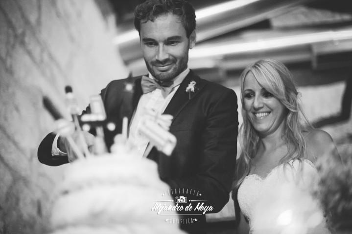 boda jonathan y paula _0220