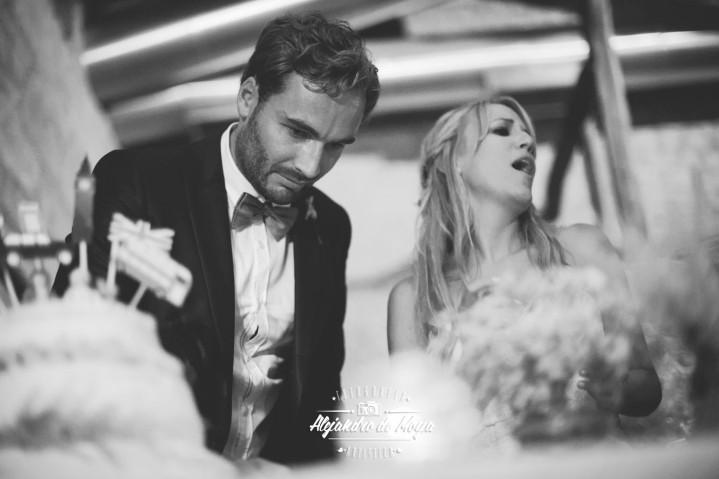 boda jonathan y paula _0222