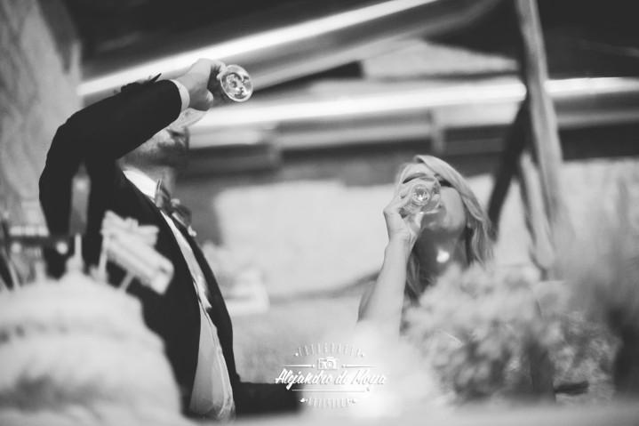 boda jonathan y paula _0223