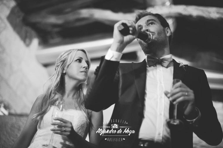 boda jonathan y paula _0225