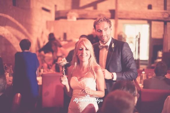 boda jonathan y paula _0226
