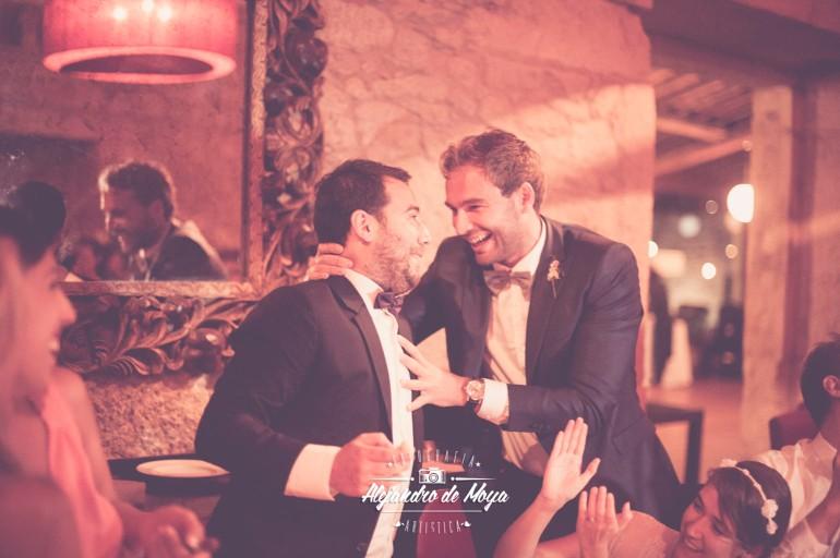 boda jonathan y paula _0228