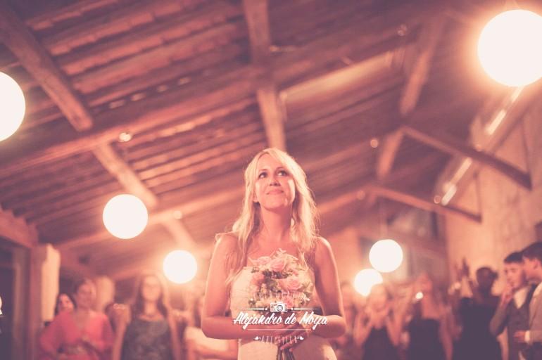 boda jonathan y paula _0229
