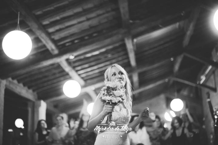 boda jonathan y paula _0230