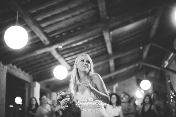 boda jonathan y paula _0231