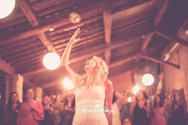 boda jonathan y paula _0232