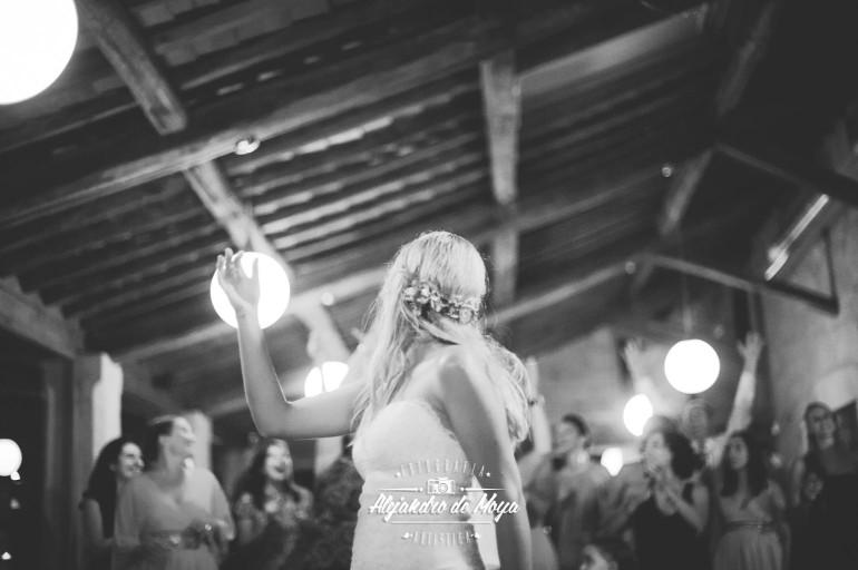 boda jonathan y paula _0233