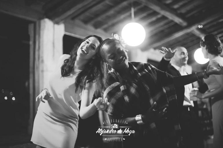 boda jonathan y paula _0235