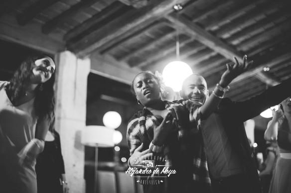 boda jonathan y paula _0236