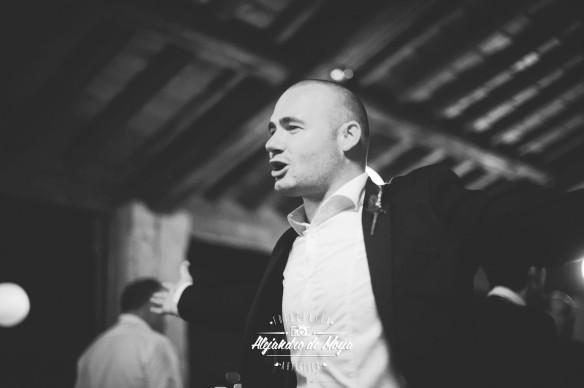 boda jonathan y paula _0237