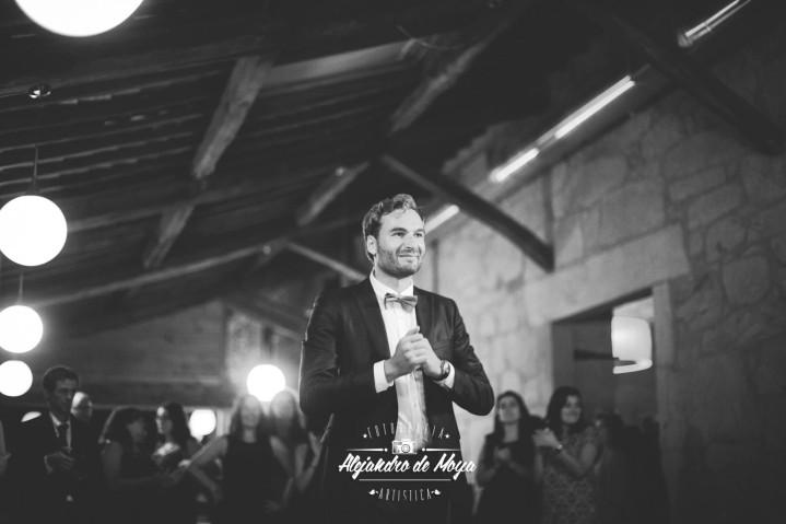 boda jonathan y paula _0238