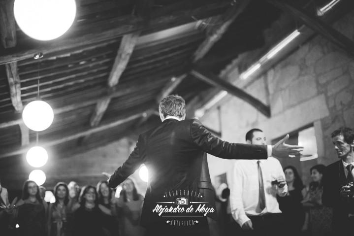boda jonathan y paula _0239