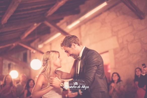 boda jonathan y paula _0240