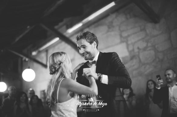 boda jonathan y paula _0241