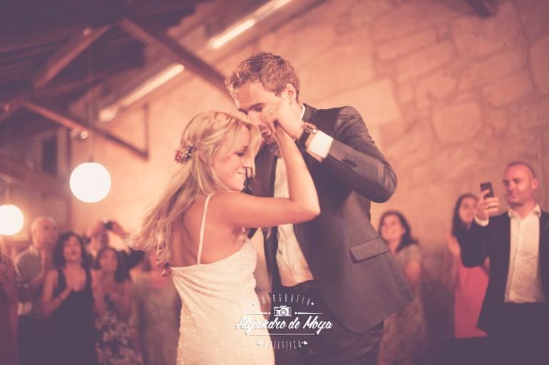 boda jonathan y paula _0242