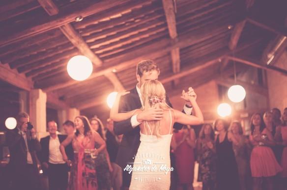 boda jonathan y paula _0245