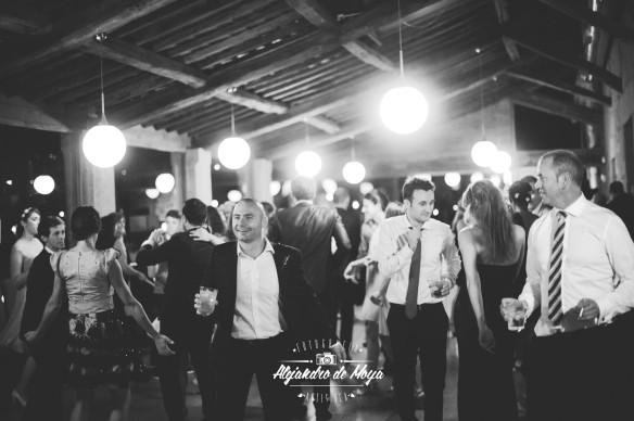 boda jonathan y paula _0246