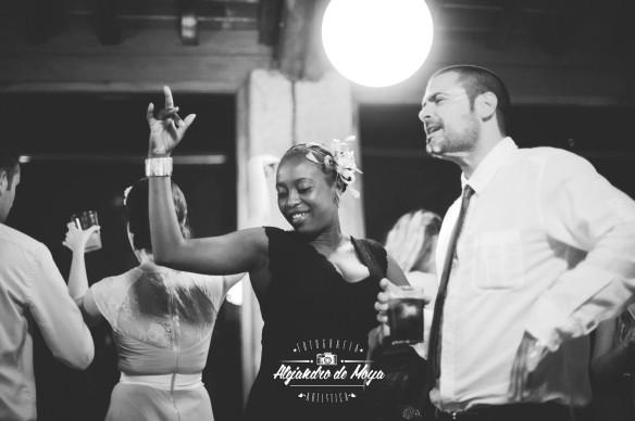 boda jonathan y paula _0247