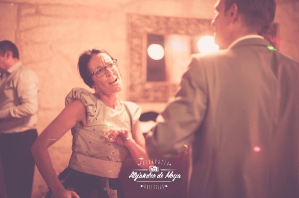 boda jonathan y paula _0250