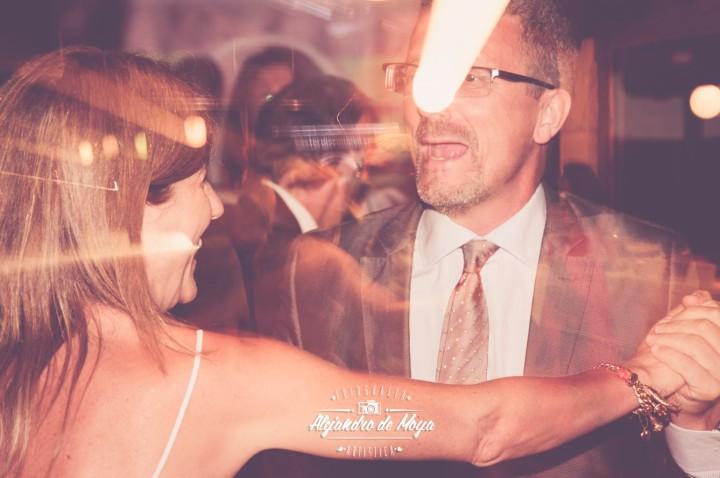boda jonathan y paula _0252