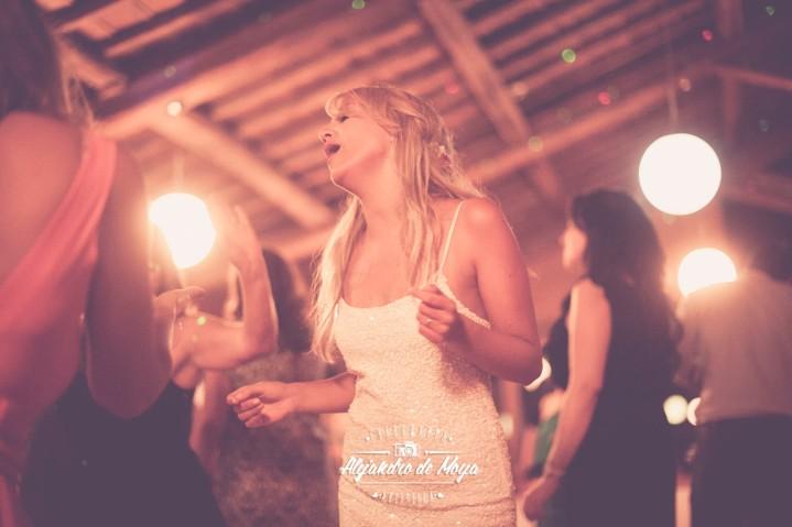 boda jonathan y paula _0256