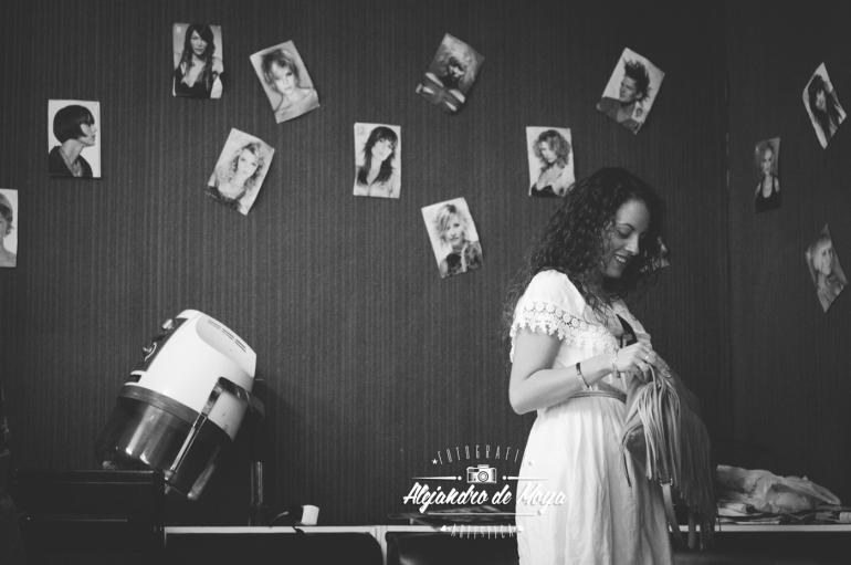 boda-alvaro-y-leticia-_002