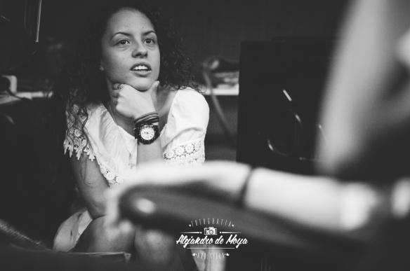 boda-alvaro-y-leticia-_009