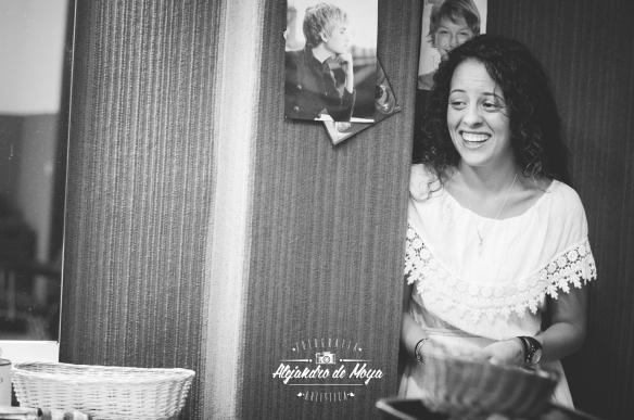 boda-alvaro-y-leticia-_012