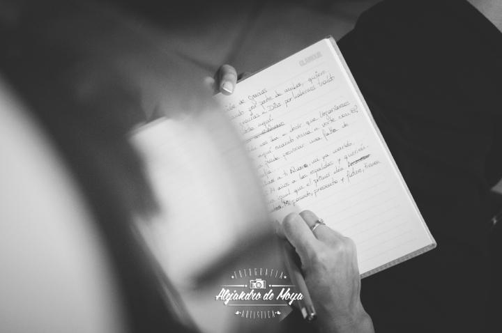 boda-alvaro-y-leticia-_016