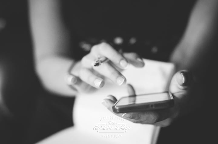 boda-alvaro-y-leticia-_021