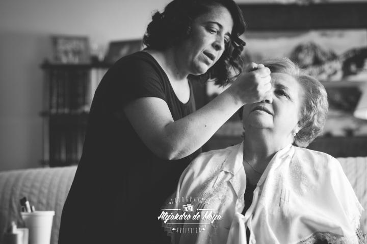 boda-alvaro-y-leticia-_024