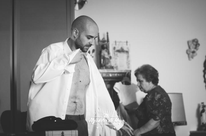 boda-alvaro-y-leticia-_027