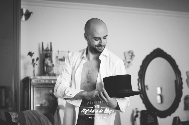 boda-alvaro-y-leticia-_029