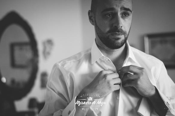 boda-alvaro-y-leticia-_030