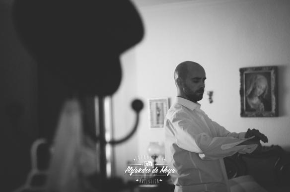 boda-alvaro-y-leticia-_031
