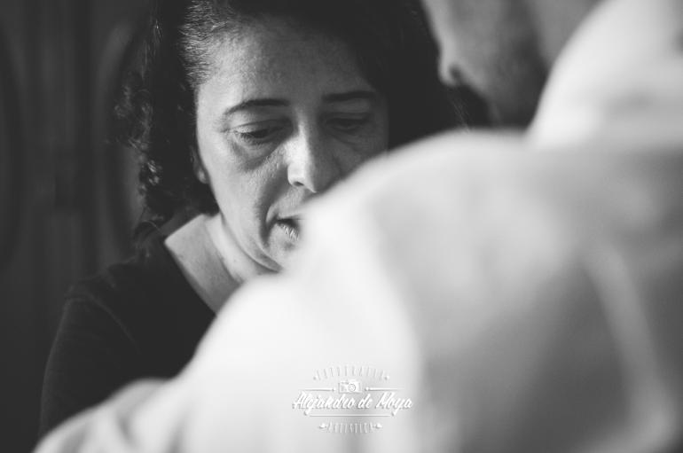 boda-alvaro-y-leticia-_036
