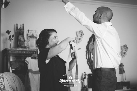 boda-alvaro-y-leticia-_037
