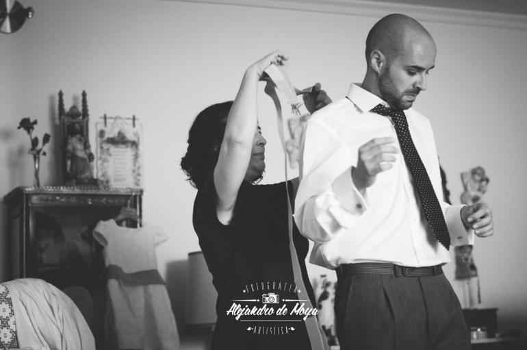 boda-alvaro-y-leticia-_038