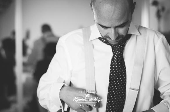 boda-alvaro-y-leticia-_039