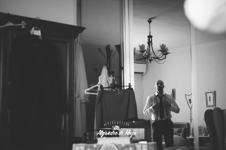 boda-alvaro-y-leticia-_042