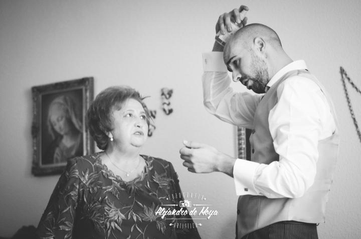 boda-alvaro-y-leticia-_043