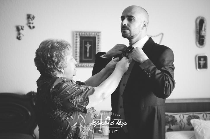 boda-alvaro-y-leticia-_044