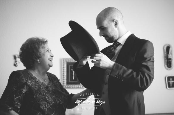 boda-alvaro-y-leticia-_045