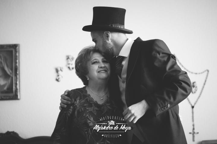 boda-alvaro-y-leticia-_046