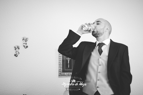 boda-alvaro-y-leticia-_047