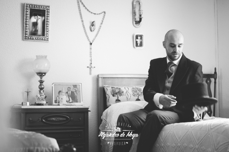 boda-alvaro-y-leticia-_048