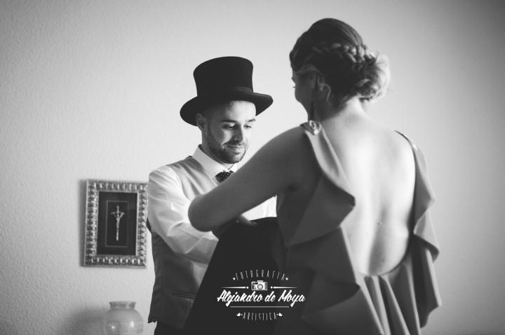 boda-alvaro-y-leticia-_049