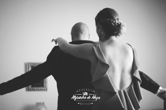 boda-alvaro-y-leticia-_050