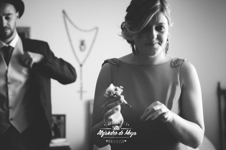 boda-alvaro-y-leticia-_051